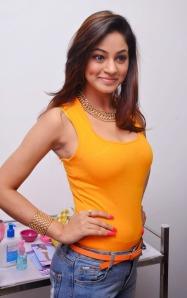 Shilpi-Sharma- (13)