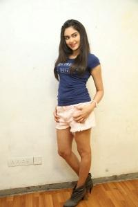 Adah Sharma (3)