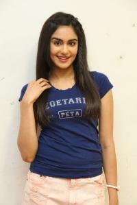 Adah Sharma (5)