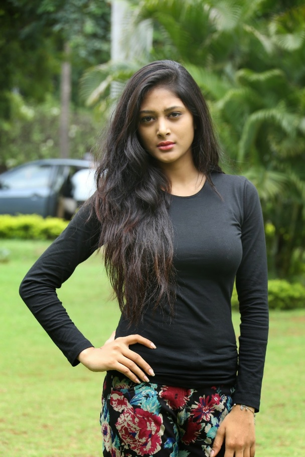 Sushma-Raj (3)