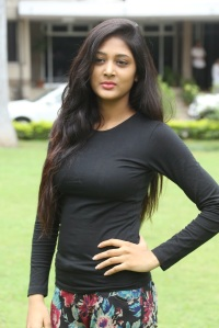 Sushma-Raj (30)
