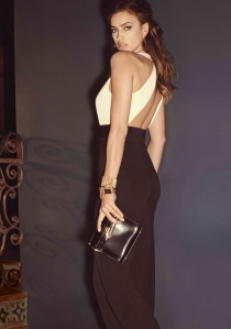 Irina-Shayk (7)